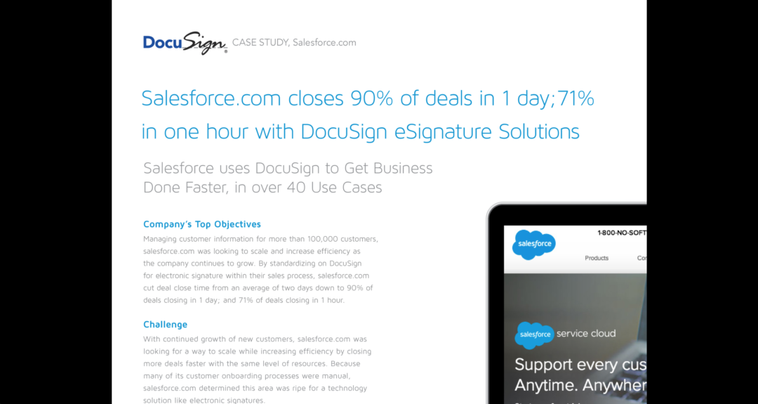 case study 3 4 salesforce com cloud Salesforce service cloud einstein helps close customer cases faster, provide smarter service, personalize customer care, and deliver support anywhere agents are able to manage cases, track customer history, view dashboards, all in one single platform.