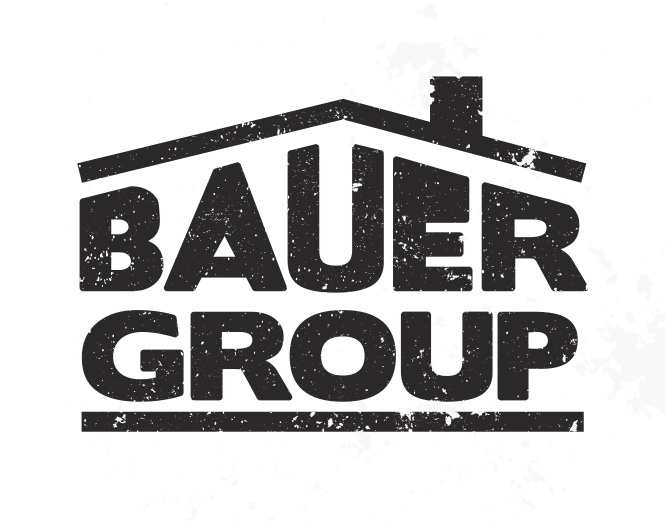 Bauer Group Logo