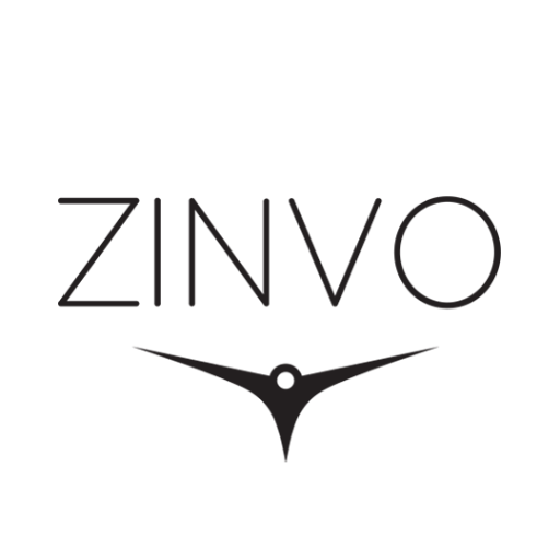 Zinvo Watches Logo